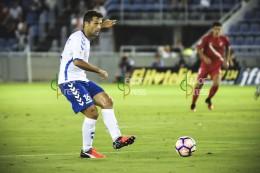 CD Tenerife - Sevilla Atl 26 08 2016 - 31