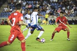 CD Tenerife - Sevilla Atl 26 08 2016 - 32
