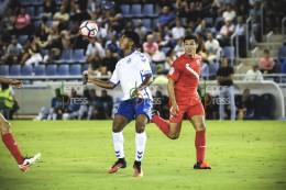 CD Tenerife - Sevilla Atl 26 08 2016 - 33