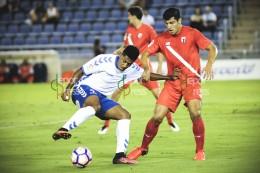 CD Tenerife - Sevilla Atl 26 08 2016 - 36