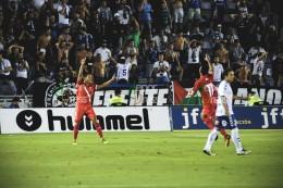 CD Tenerife - Sevilla Atl 26 08 2016 - 37