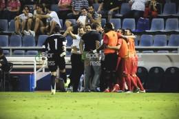CD Tenerife - Sevilla Atl 26 08 2016 - 38