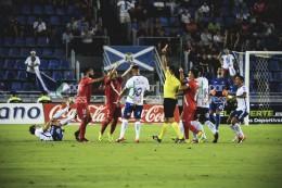 CD Tenerife - Sevilla Atl 26 08 2016 - 40