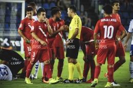 CD Tenerife - Sevilla Atl 26 08 2016 - 41