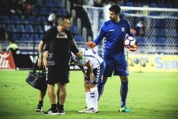 CD Tenerife - Sevilla Atl 26 08 2016 - 42