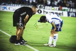 CD Tenerife - Sevilla Atl 26 08 2016 - 43