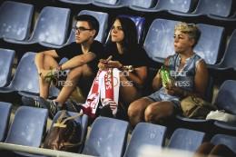 CD Tenerife - Sevilla Atl 26 08 2016 - 44