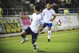 CD Tenerife - Sevilla Atl 26 08 2016 - 45