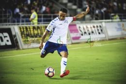 CD Tenerife - Sevilla Atl 26 08 2016 - 46