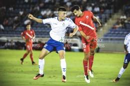 CD Tenerife - Sevilla Atl 26 08 2016 - 47