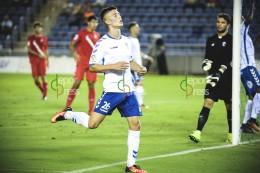 CD Tenerife - Sevilla Atl 26 08 2016 - 48