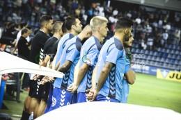 CD Tenerife - Sevilla Atl 26 08 2016 - 5