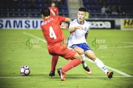 CD Tenerife - Sevilla Atl 26 08 2016 - 50