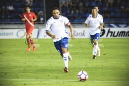 CD Tenerife - Sevilla Atl 26 08 2016 - 51
