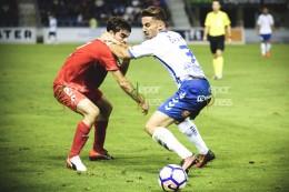 CD Tenerife - Sevilla Atl 26 08 2016 - 53