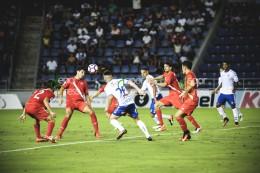 CD Tenerife - Sevilla Atl 26 08 2016 - 55