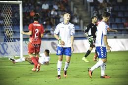 CD Tenerife - Sevilla Atl 26 08 2016 - 56