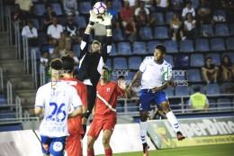 CD Tenerife - Sevilla Atl 26 08 2016 - 57
