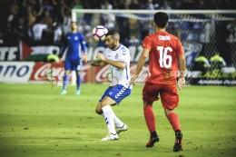 CD Tenerife - Sevilla Atl 26 08 2016 - 58