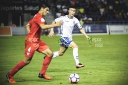 CD Tenerife - Sevilla Atl 26 08 2016 - 59