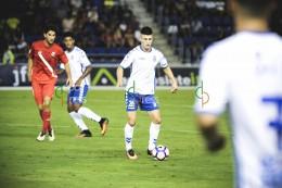 CD Tenerife - Sevilla Atl 26 08 2016 - 60