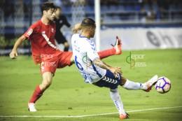 CD Tenerife - Sevilla Atl 26 08 2016 - 61