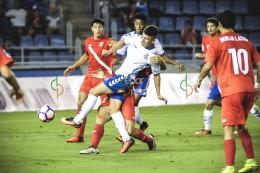 CD Tenerife - Sevilla Atl 26 08 2016 - 62