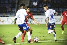 CD Tenerife - Sevilla Atl 26 08 2016 - 65