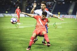 CD Tenerife - Sevilla Atl 26 08 2016 - 66
