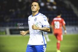 CD Tenerife - Sevilla Atl 26 08 2016 - 67
