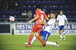CD Tenerife - Sevilla Atl 26 08 2016 - 70