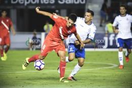 CD Tenerife - Sevilla Atl 26 08 2016 - 71