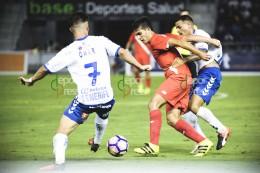 CD Tenerife - Sevilla Atl 26 08 2016 - 72