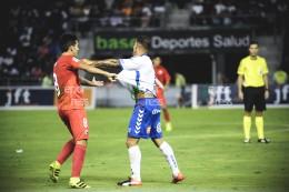 CD Tenerife - Sevilla Atl 26 08 2016 - 73
