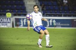 CD Tenerife - Sevilla Atl 26 08 2016 - 74