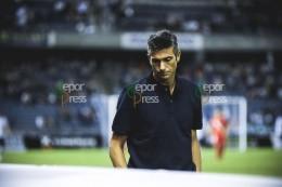 CD Tenerife - Sevilla Atl 26 08 2016 - 75