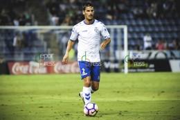 CD Tenerife - Sevilla Atl 26 08 2016 - 77