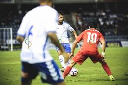 CD Tenerife - Sevilla Atl 26 08 2016 - 78