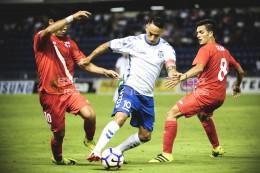 CD Tenerife - Sevilla Atl 26 08 2016 - 79