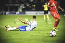 CD Tenerife - Sevilla Atl 26 08 2016 - 80