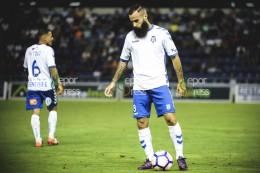 CD Tenerife - Sevilla Atl 26 08 2016 - 82