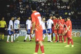 CD Tenerife - Sevilla Atl 26 08 2016 - 83