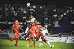 CD Tenerife - Sevilla Atl 26 08 2016 - 84