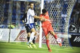 CD Tenerife - Sevilla Atl 26 08 2016 - 85