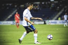 CD Tenerife - Sevilla Atl 26 08 2016 - 87