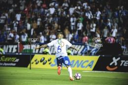 CD Tenerife - Sevilla Atl 26 08 2016 - 88