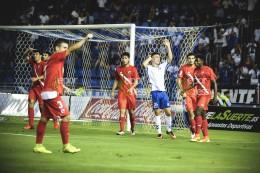 CD Tenerife - Sevilla Atl 26 08 2016 - 89