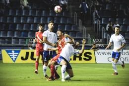 CD Tenerife - Sevilla Atl 26 08 2016 - 9