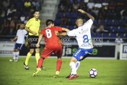 CD Tenerife - Sevilla Atl 26 08 2016 - 91