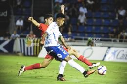CD Tenerife - Sevilla Atl 26 08 2016 - 92